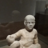 Statuette of a child image