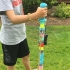 Kids Hiking Stick #Tinkerfun image