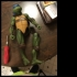 NECA TMNT top leg joint replacement image