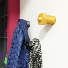 230x230 nozzle hanger 2b