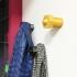 The Nozzle Hanger image