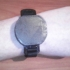 Wristwatch Medicine Container image