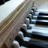 3D Printed Pipe Organ image