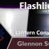Turning a Flashlight into Lantern image