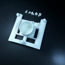 Picture of print of pool drink (use 10 percent infill)#tinkerfun