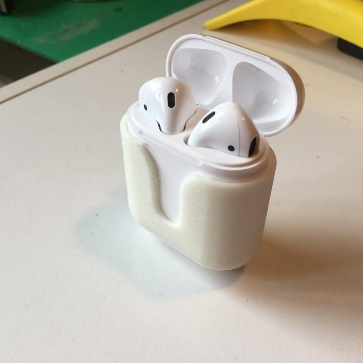 Apple AirPods cover