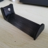 3D print PLA consumable frame image