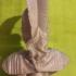ALEXANDRE DE BIGODINHO image
