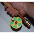 Ultralight Fly Fishing Reel image
