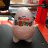 Pokemon Togepi Egg Cup print image