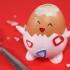 Pokemon Togepi Egg Cup image