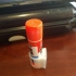 Glue Stick Holder image