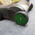 Gtech AirRAM Wheel image