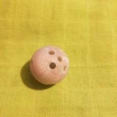 Picture of print of Mini Whiffle Ball #Tinkerfun