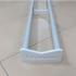 Filamentholder image