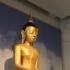Gautama Buddha image