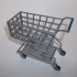 Grocery Shopping Cart image