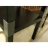 No Hardware - IKEA Lack Side Table Extender/Stacker image