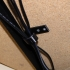 Cable Hook Organizers (Under Desk) image