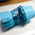 MATE Compatible ROV Kort Nozzle for Bilge Pump Thruster image