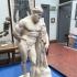 Farnese Hercules image