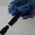 Ceiling fan duster spare part image