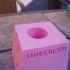 Multi Bucket ~TINKERFUN #Tinkerfun #SummerFun image
