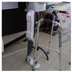 230x230 lower limb exoskeleton crewolprint3d