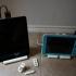 TABLO Tablet Organizer image