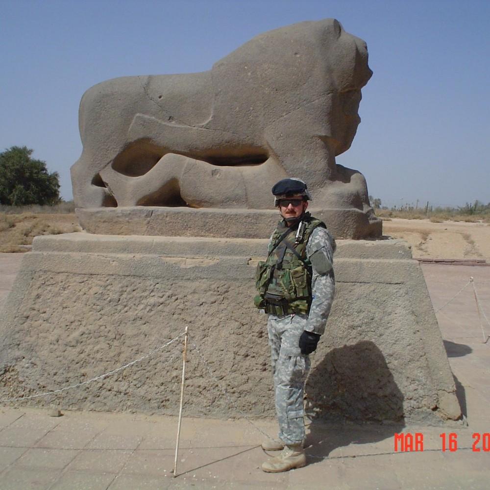1000x1000 1 babylon ancient ruins 16 mar 06