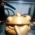 Durr Burger image