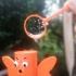 Bubble toy #Tinkerfun image