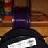 Spool Holder for 3DPrinting Nerd image