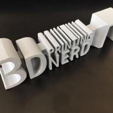 3DPN Spoolholder