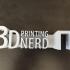 3DPN Spoolholder image