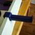 Spool Holder 3d Nerd Contest image