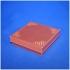 SUMBOX - Adjustable Lunchbox #TINKERFUN print image
