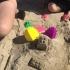 Sand Castle Molds image