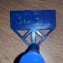 3DPN Filament Holder image