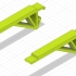 3D Printing Filament Spool holder image