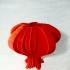 Cascade Vase image