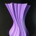 Bulb Vase Trio image