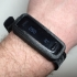 Fitbit One Wrist Strap image
