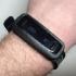 Fitbit One Wrist Strap image