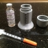 Insulin Bottle Holder image