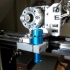 Makergear M2 Cricut Cutting Blade Attachment image