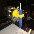 Makergear M2 Drawing Attachment (The Scribbler) image