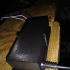 USB Encoder Case image