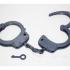 Realistic Handcuffs image