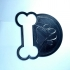 YourGroomers.ca cookie cutter Logo image